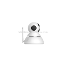 Winstars Wireless IP Camera, Camera IP Wireless, Wifi IP Camera 720P 1080P