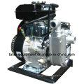 1 Inch Gasoline Water Pump (WP10C)