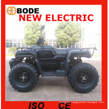 2016 New 3000W ATV Electric Four Wheeler
