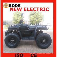 2016 новых 3000W ATV электрические четыре Уилер