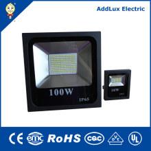 IP66 10W 20W 30W 50W 70W 100W Светодиодная лампа наводнения
