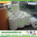 PP Nonwoven Fabric in PP PVC Design for Nonslip Use