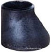 Эксцентриковый редуктор из углеродистой стали ANSI B16.9