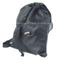 210d затягивающимся рюкзак (YSBP00-0006)