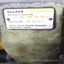 Deuxième main Swit Sulzer Shuttle-Projectile Textile Machine en vente.