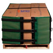 Пленка многоразовая пленка для упаковки поддонов со значительной цене