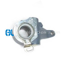 Truck Parts Slack Adjuster Man