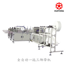 best sell machine for medical mask production