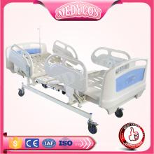BDE216 Neuer Art-elektrisches Krankenhaus-Bett mit drei Funktionen
