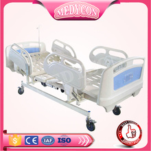 BDE216 New Style Electric Hospital Bed With Three Functions