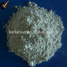calcined kaolin clay for soap and laundry detergent