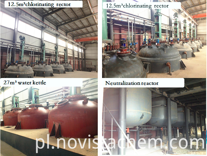 Cpe Factory