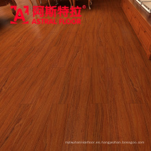 Astral New Production 12mm HPL Floor Silk Surface Laminate Flooring (AN1910)