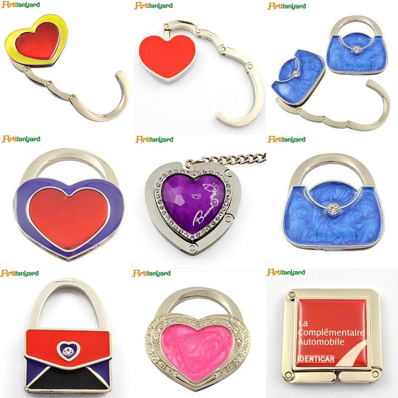 purse hanger 2