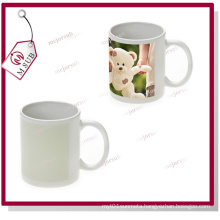 11oz Sublimation Mugs with Firely by Mejorsub