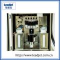 Leadjet Portable Cij Inkjet Batch Datum Drucker mit Ce