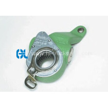 Benz Parts Slack Adjuster