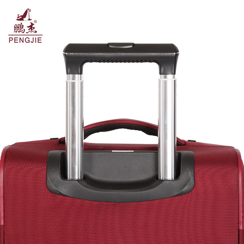 3340 fabric luggage bag (6)