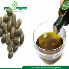 Natural plant extract Hemp seed oil with best price