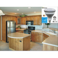 Energy Star R40 Double Layers Dimmable LED bulb