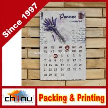 Paper Calendar (4326)