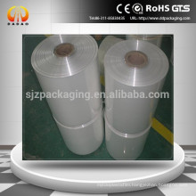 12mic BOPET Transparent Film corona treated