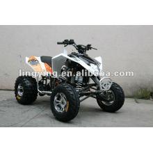 300cc 4 ruedas quad moto/quad