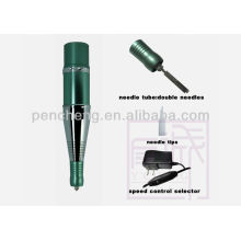 Professional permanent Makeup tattoo kit/pigment for Lips