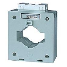 Msq transformador de corriente