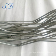 Galvanized Steel Tension Wire For Fencing