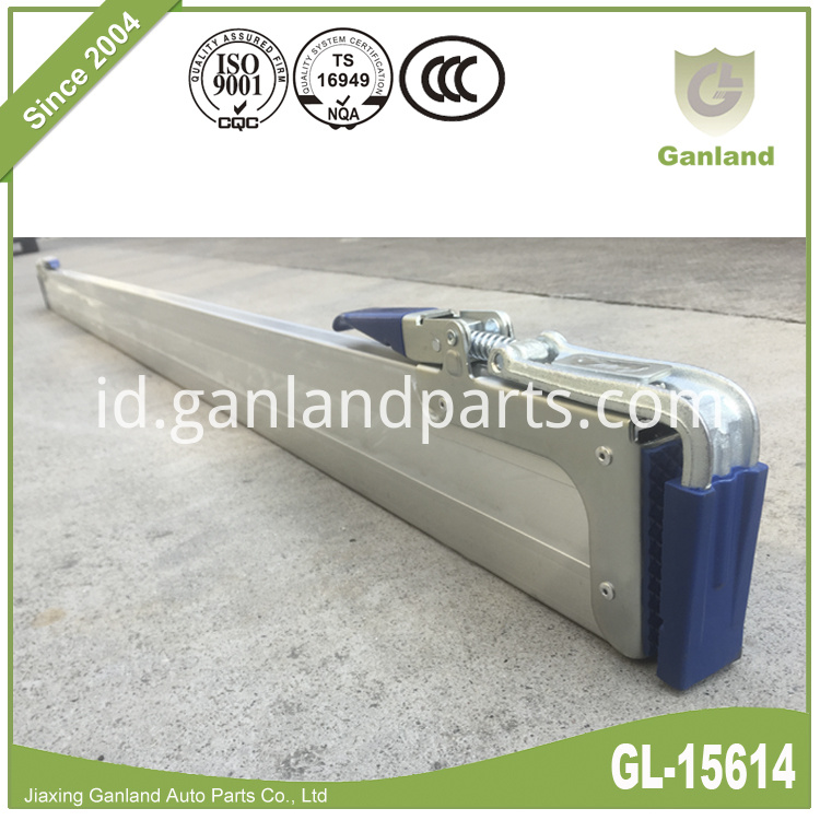 Pickup Cargo Bar GL15614-3