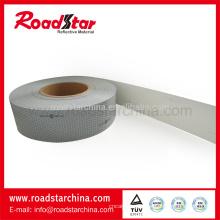 Hochwertige Stoff Basis Solas grade marine reflektierenden vinyl