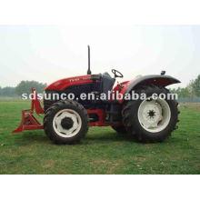 Dozer Blade für Kubota Traktor