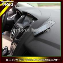 klebriges PU-Einzelteilauto Nano-Auflageauto-Armaturenbrettaufkleber