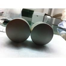 N35 N38 N40 N45 Neodymium Magnet D45X20 D45X30 D50X20 D50X30 D55X25 D60X30 D60X40 D70X30 D90X40