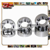 High quality ATV wheel spacer with low price