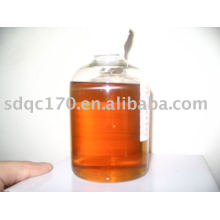 Agrochemical Diazinon 95%, 60% EC Insecticide
