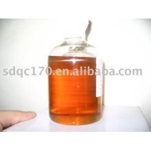 Diazinon Agroquímico 95%, 60% de Insecticida CE