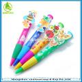 Forma animal promocional elegante bolígrafo