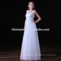 Abendkleider aus Dubai Brautkleider in Dubai Strass für Kleider