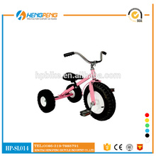 baby tricycle for sale