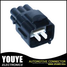 2 Pin Male Female Wire Sumitomo Connector