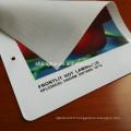 Drapeaux volants décoratifs personnalisés drapeaux extérieurs pour la publicité