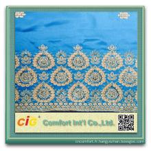 Foulard de vente chaude de mode Hijab tissu