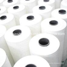 Пленки для силосования силос пленка для круглых тюков силоса