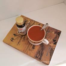 Air Dried Goji Juice Fruit Vegetable Powder to juice