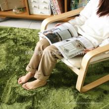 itens de decoração para casa bela área tapete de seda preços
