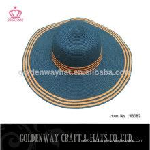 Fashion Lady Summer Sun Cap et Hat à vendre