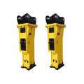 Excavator Hydraulic Breaker price