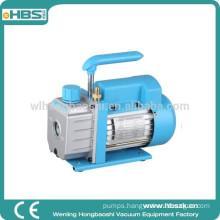RS-1 Oil lubricant vacuum pump